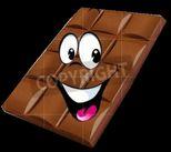 kcss_valts-egy-csokit-mosolyra-bejegyzes-kepe_20161123