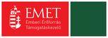 kcss_emet-logo_20160929